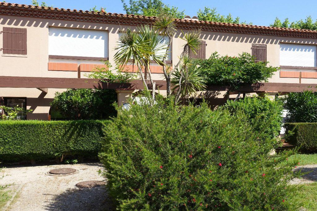 Appartement à vendre 2 28.42m2 à Saint-Cyprien vignette-2