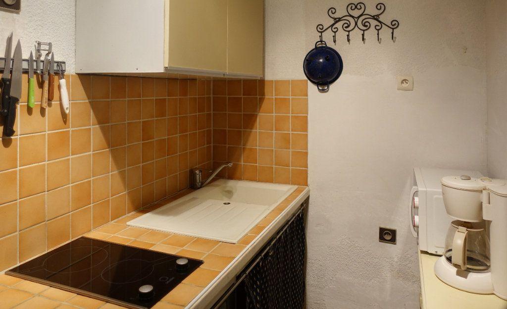 Appartement à vendre 2 28.42m2 à Saint-Cyprien vignette-4