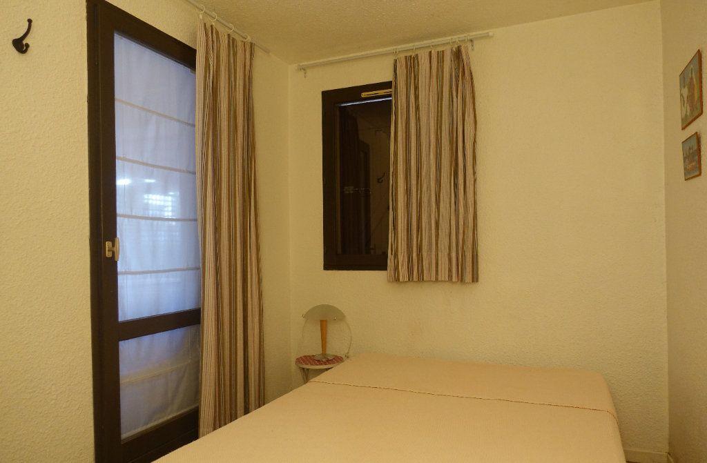 Appartement à vendre 2 28.42m2 à Saint-Cyprien vignette-5