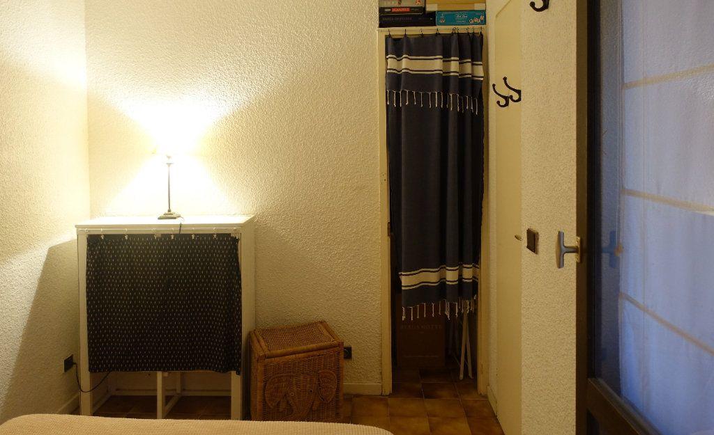 Appartement à vendre 2 28.42m2 à Saint-Cyprien vignette-6