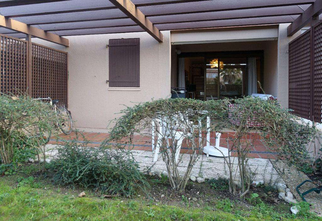 Appartement à vendre 2 28.42m2 à Saint-Cyprien vignette-8