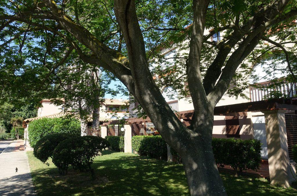 Appartement à vendre 2 28.42m2 à Saint-Cyprien vignette-10