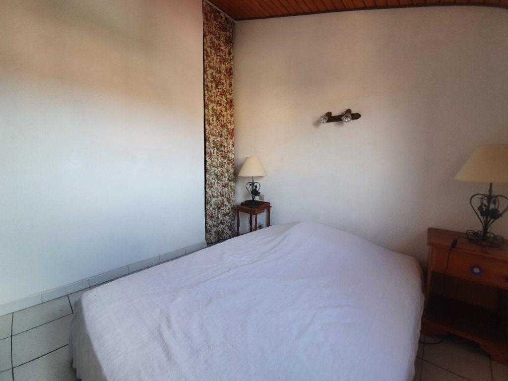 Maison à vendre 2 35m2 à Saint-Cyprien vignette-4