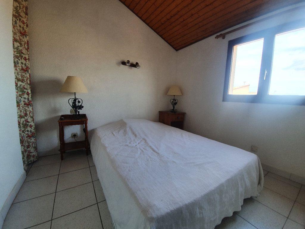 Maison à vendre 2 35m2 à Saint-Cyprien vignette-5