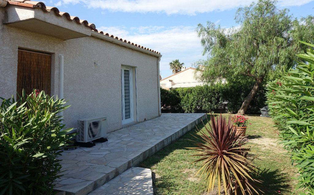 Maison à vendre 4 95m2 à Saint-Cyprien vignette-2