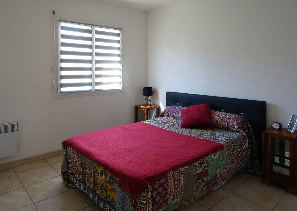 Maison à vendre 4 95m2 à Saint-Cyprien vignette-4