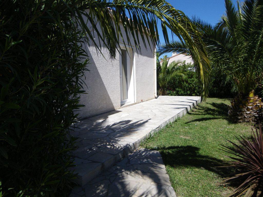 Maison à vendre 4 95m2 à Saint-Cyprien vignette-6