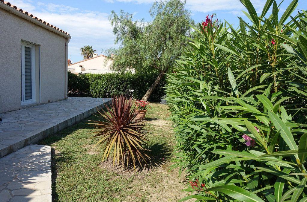 Maison à vendre 4 95m2 à Saint-Cyprien vignette-8