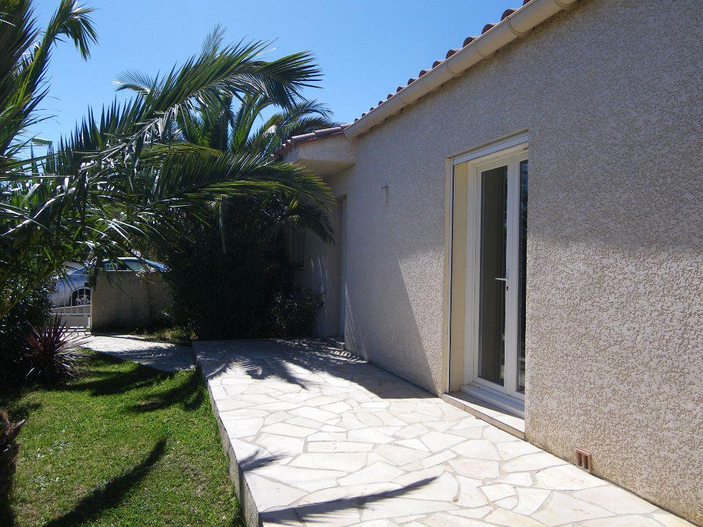Maison à vendre 4 95m2 à Saint-Cyprien vignette-10