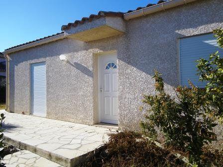Maison à vendre 4 95m2 à Saint-Cyprien vignette-1