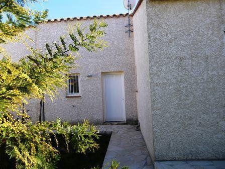 Maison à vendre 4 95m2 à Saint-Cyprien vignette-3