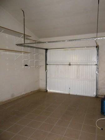Maison à vendre 4 95m2 à Saint-Cyprien vignette-7