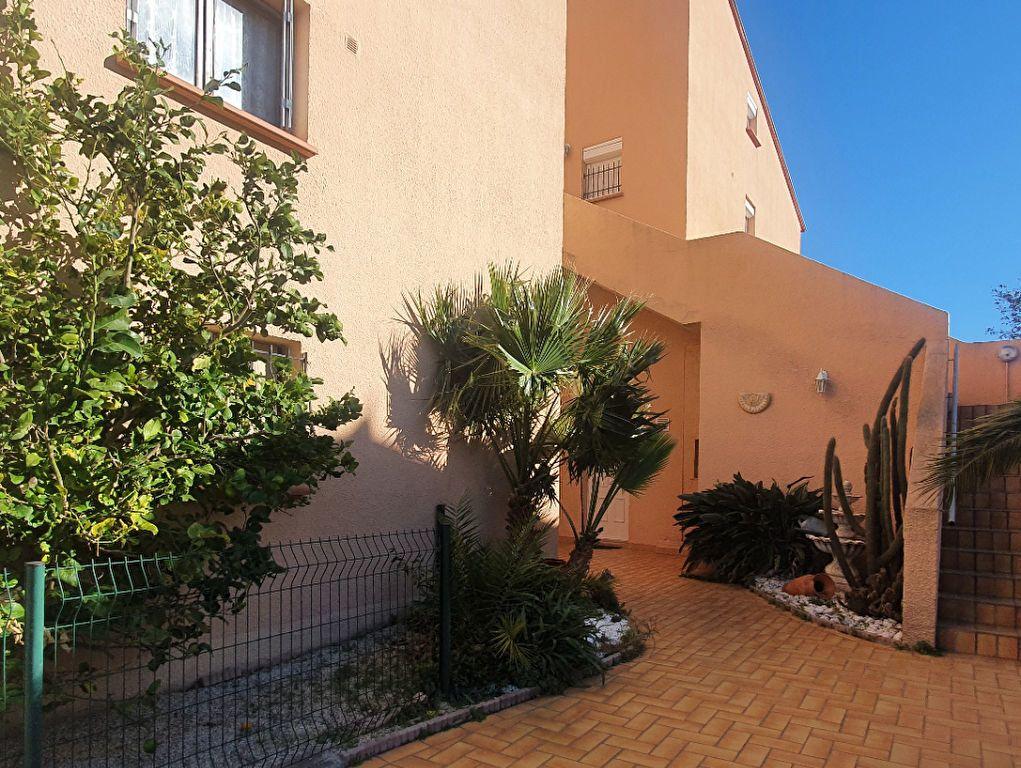 Appartement à vendre 2 48.24m2 à Saint-Cyprien vignette-2