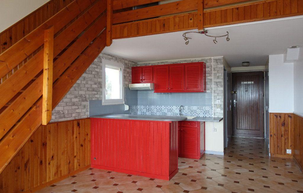 Appartement à vendre 2 48.24m2 à Saint-Cyprien vignette-3