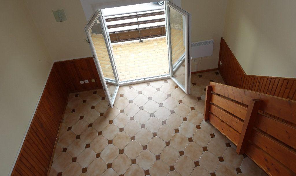 Appartement à vendre 2 48.24m2 à Saint-Cyprien vignette-4