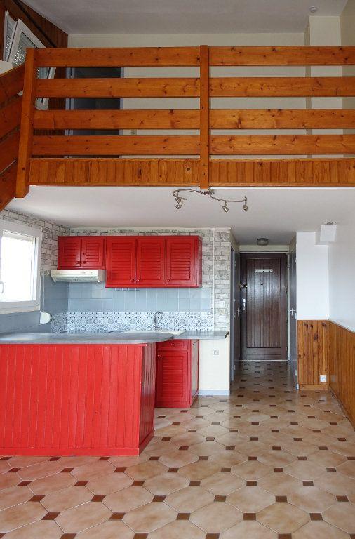 Appartement à vendre 2 48.24m2 à Saint-Cyprien vignette-6