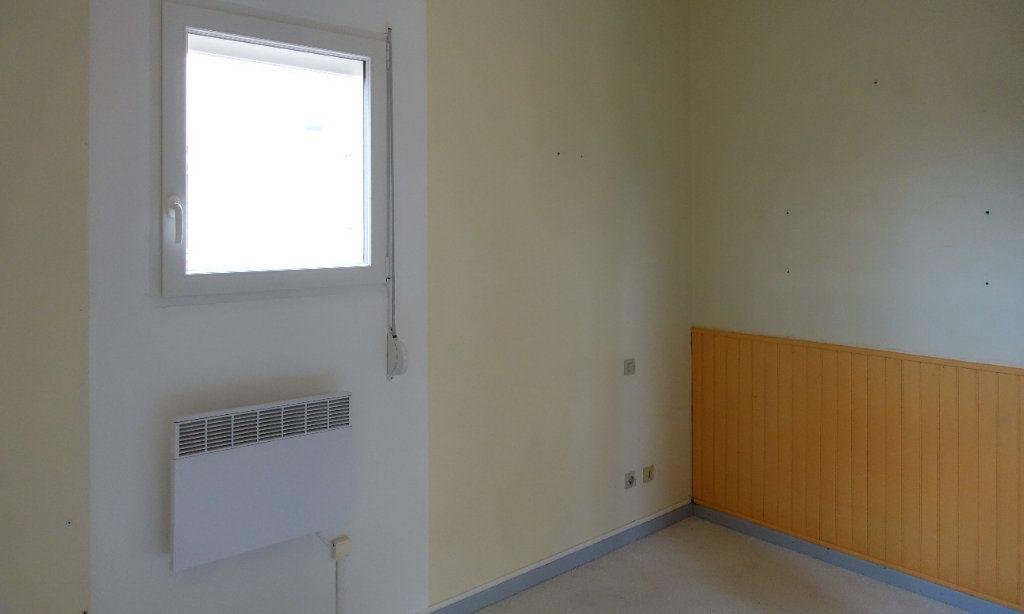 Appartement à vendre 2 48.24m2 à Saint-Cyprien vignette-8