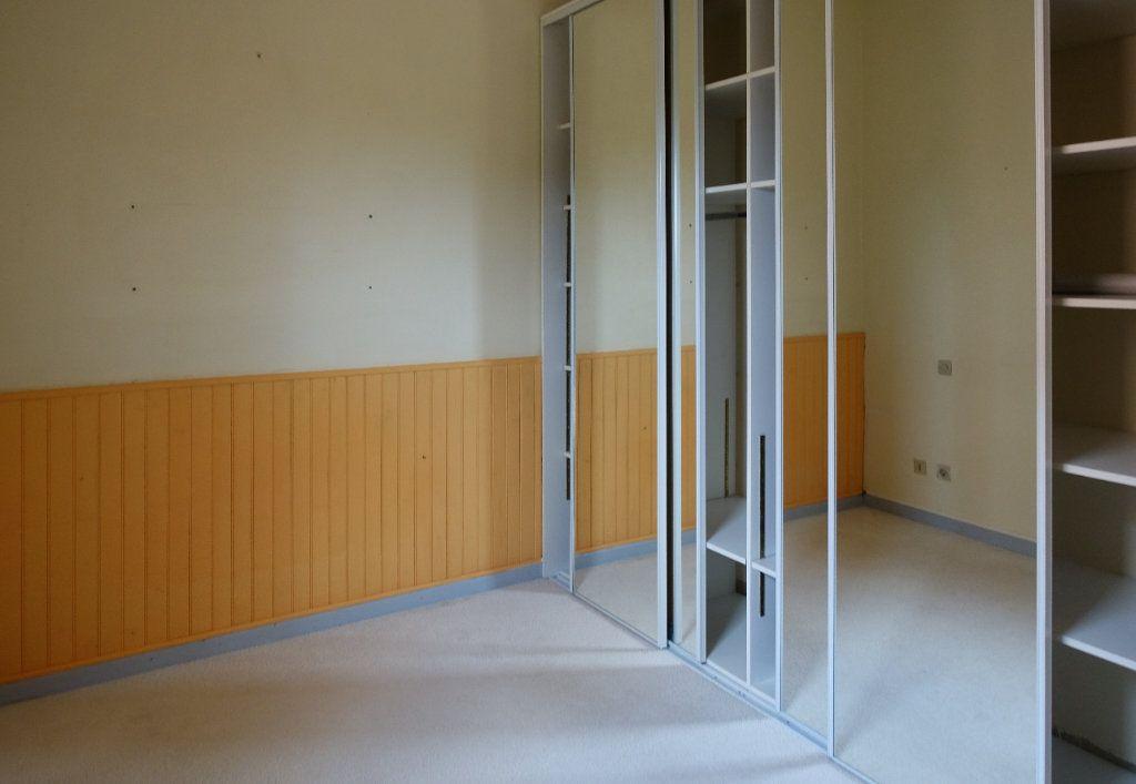 Appartement à vendre 2 48.24m2 à Saint-Cyprien vignette-9