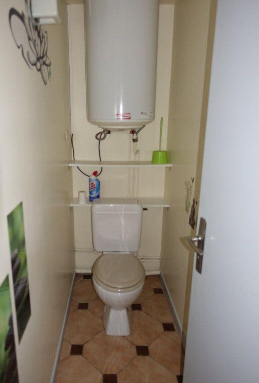 Appartement à vendre 2 48.24m2 à Saint-Cyprien vignette-11