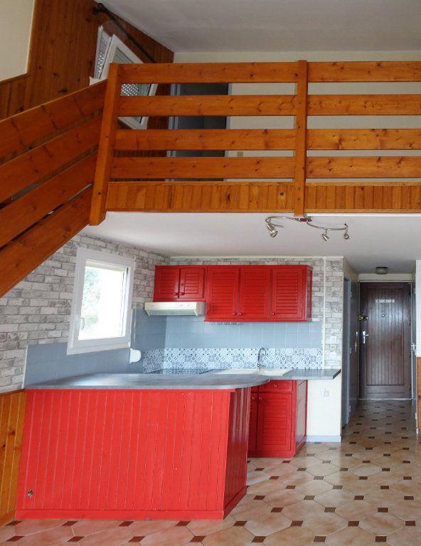 Appartement à vendre 2 48.24m2 à Saint-Cyprien vignette-12