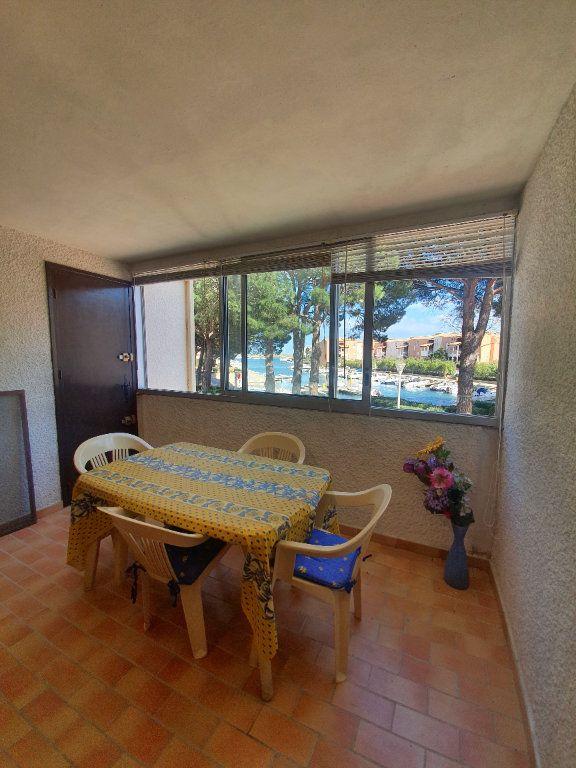 Appartement à vendre 2 22.57m2 à Saint-Cyprien vignette-2