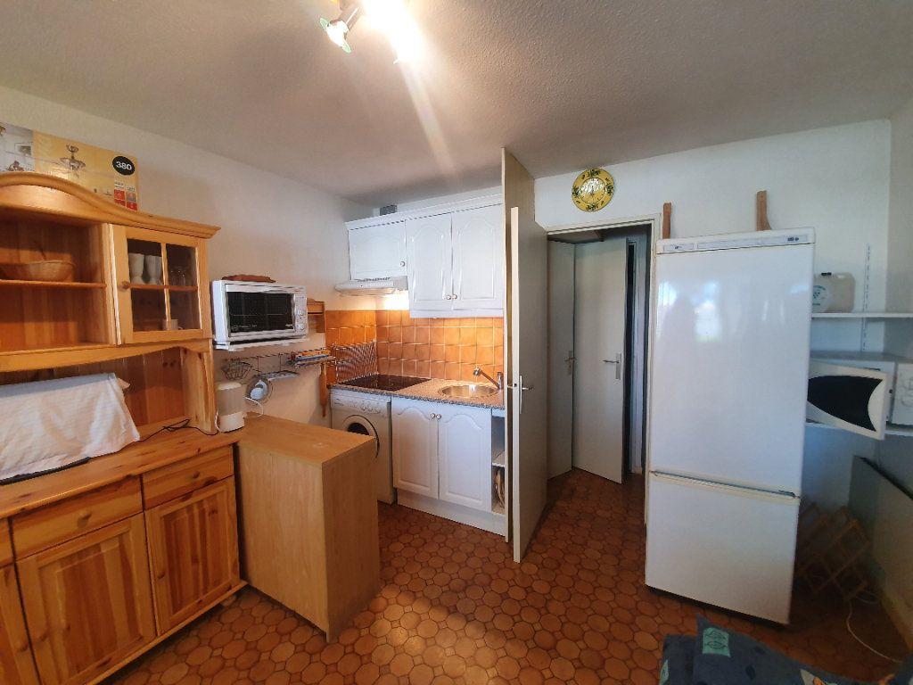 Appartement à vendre 2 22.57m2 à Saint-Cyprien vignette-3