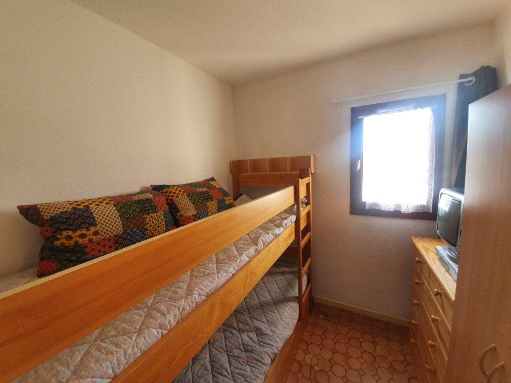 Appartement à vendre 2 22.57m2 à Saint-Cyprien vignette-5