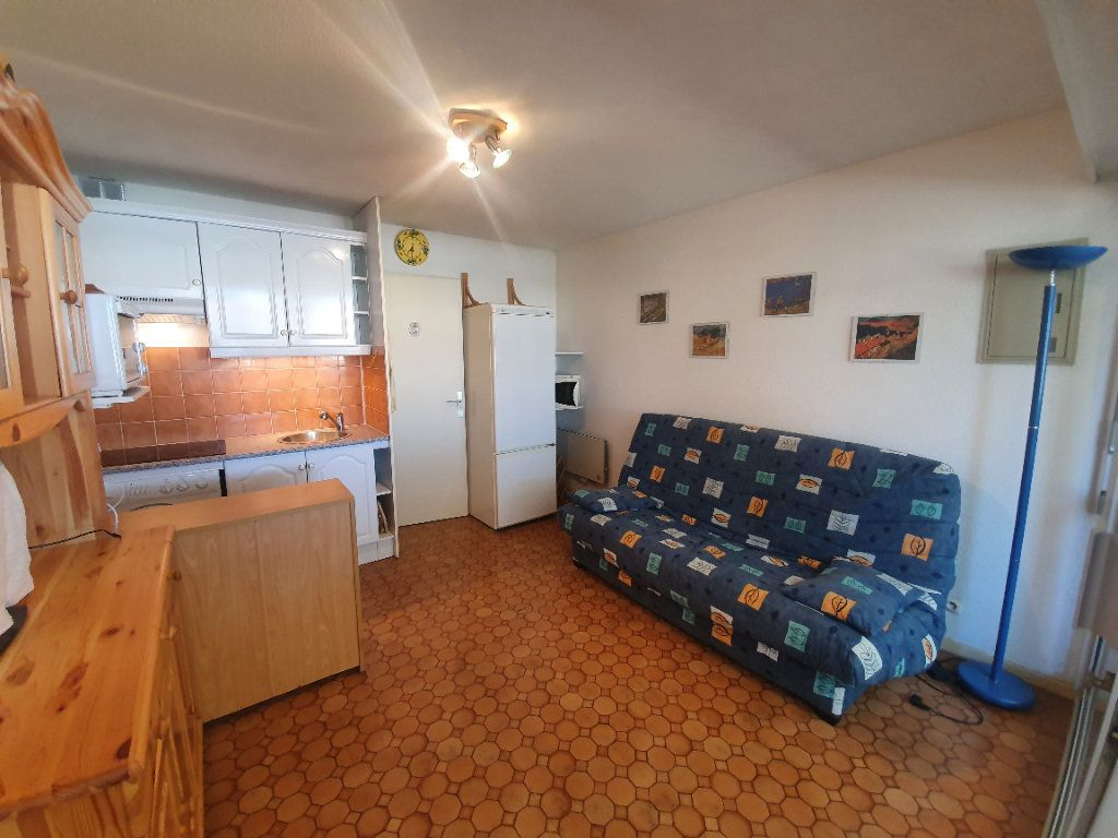 Appartement à vendre 2 22.57m2 à Saint-Cyprien vignette-6