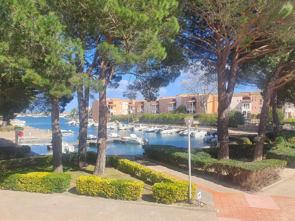 Appartement à vendre 2 22.57m2 à Saint-Cyprien vignette-11
