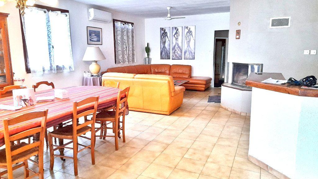 Maison à vendre 7 171m2 à Plaisance-du-Touch vignette-2