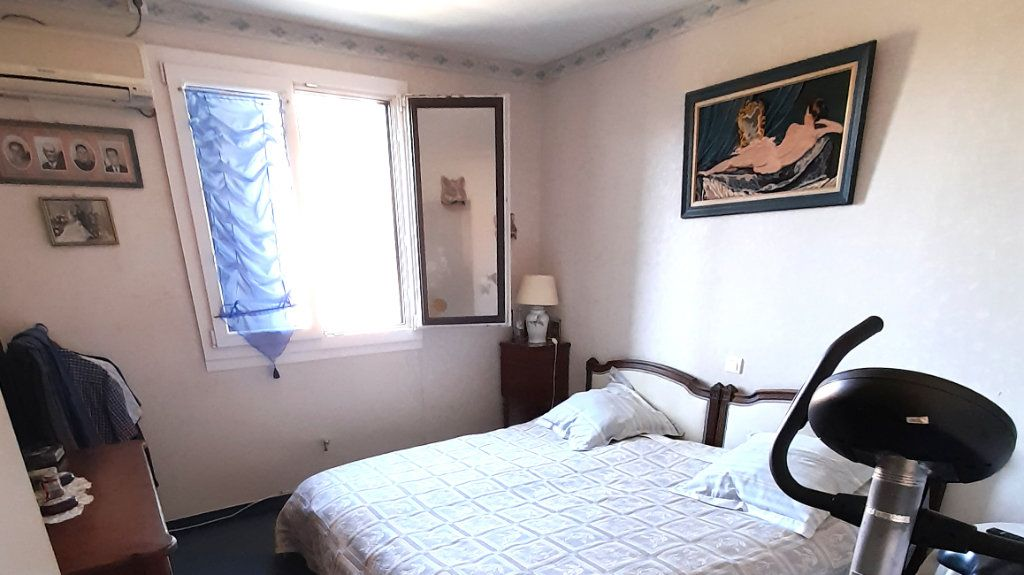 Maison à vendre 7 171m2 à Plaisance-du-Touch vignette-4