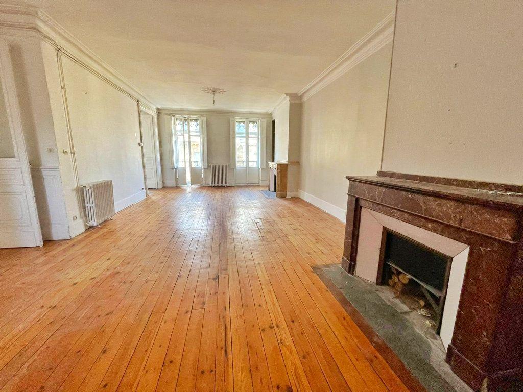Appartement à vendre 3 112m2 à Toulouse vignette-1