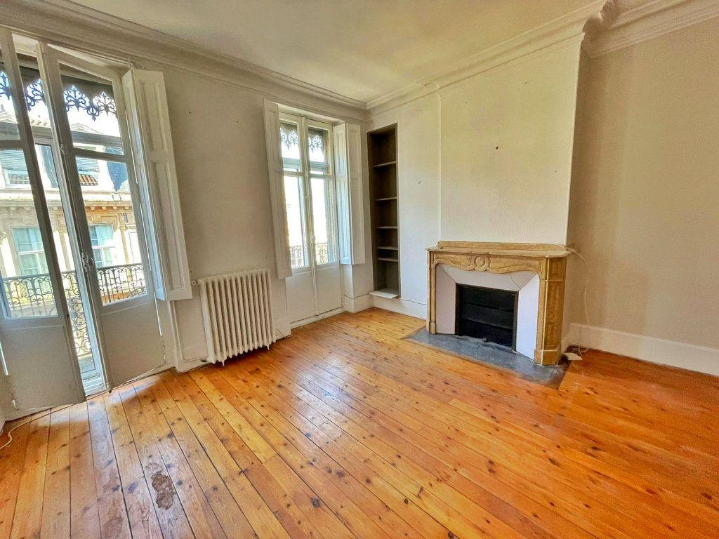 Appartement à vendre 3 112m2 à Toulouse vignette-3