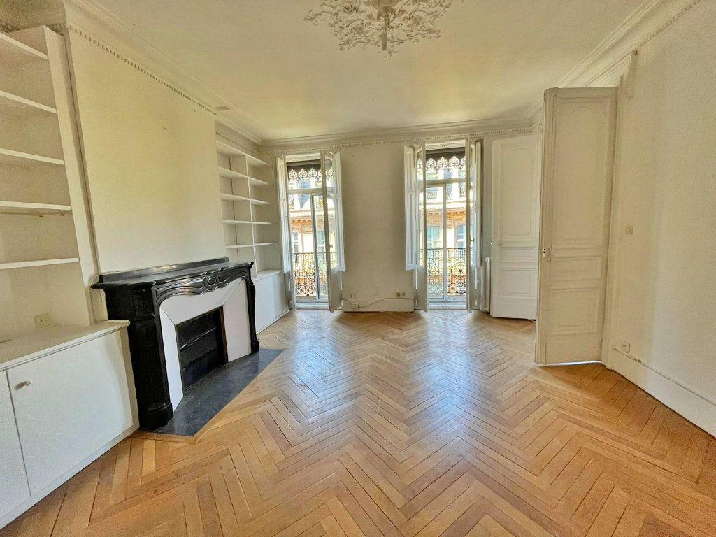Appartement à vendre 3 112m2 à Toulouse vignette-5
