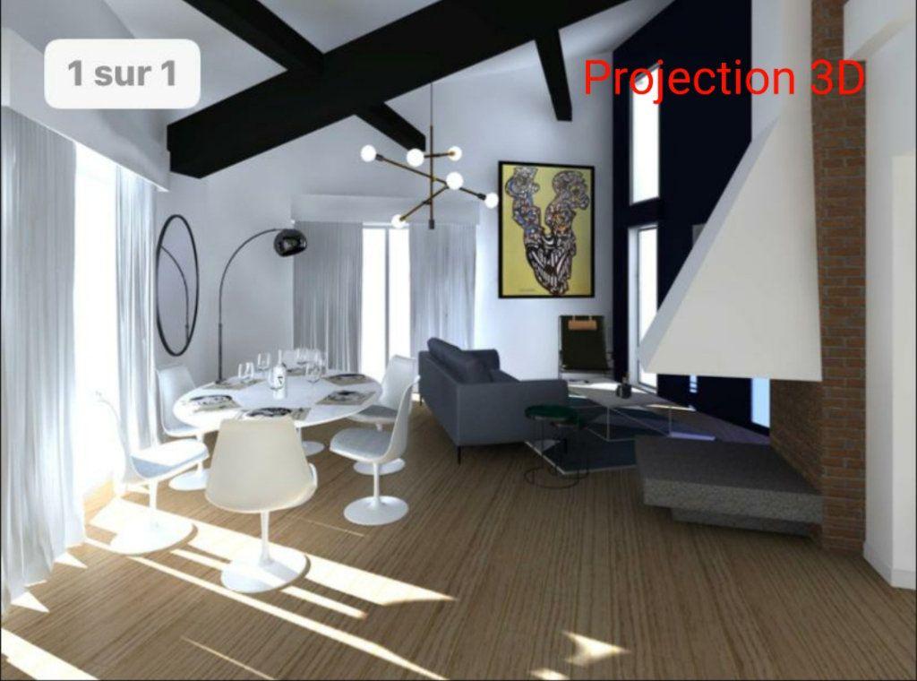 Maison à vendre 5 150m2 à Toulouse vignette-1