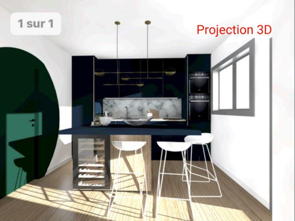 Maison à vendre 5 150m2 à Toulouse vignette-3