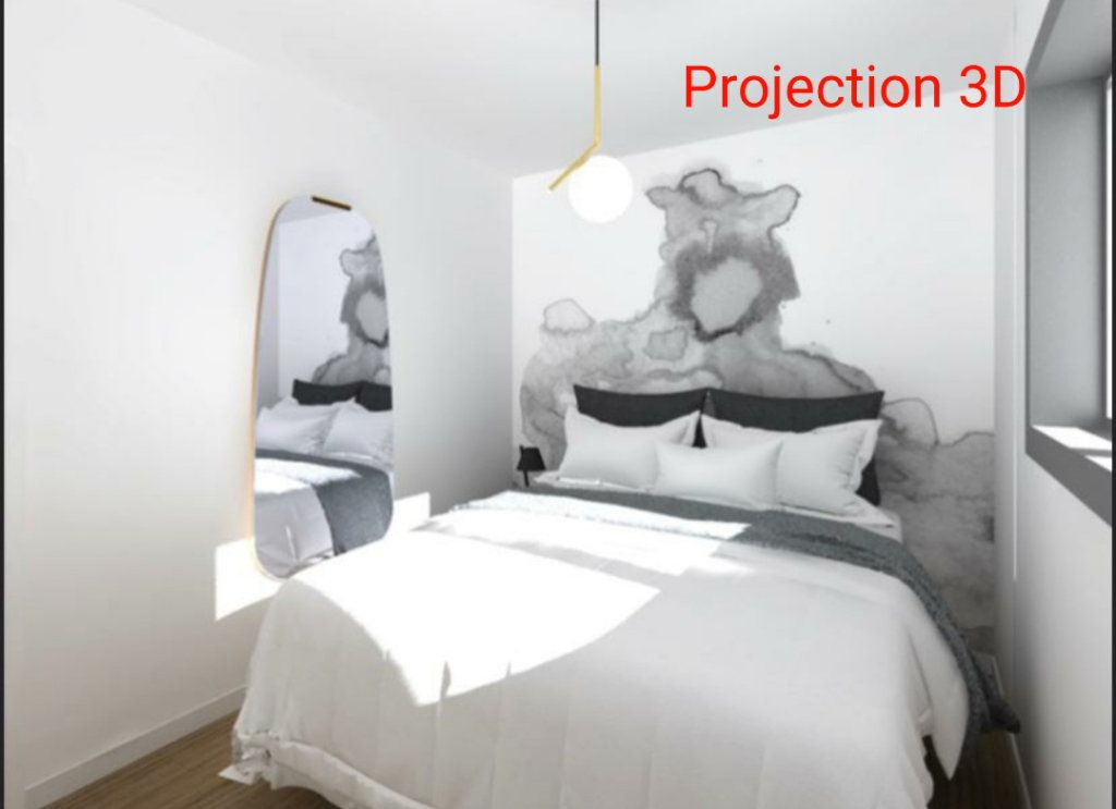 Maison à vendre 5 150m2 à Toulouse vignette-4
