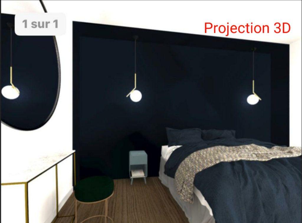Maison à vendre 5 150m2 à Toulouse vignette-5