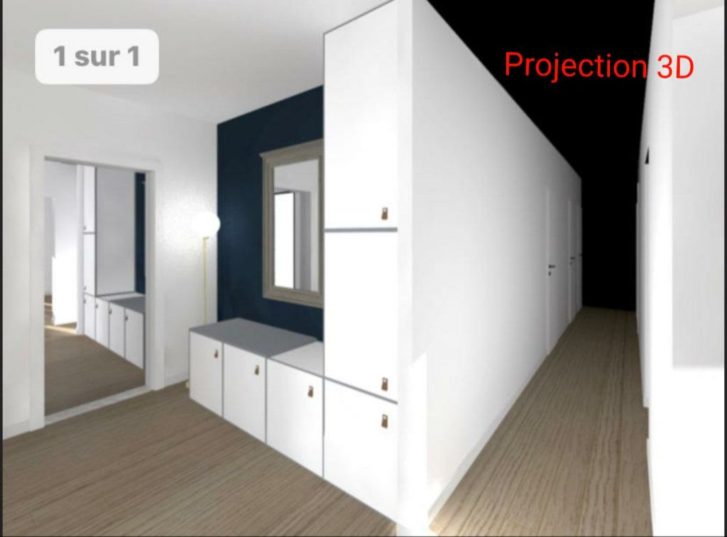 Maison à vendre 5 150m2 à Toulouse vignette-6