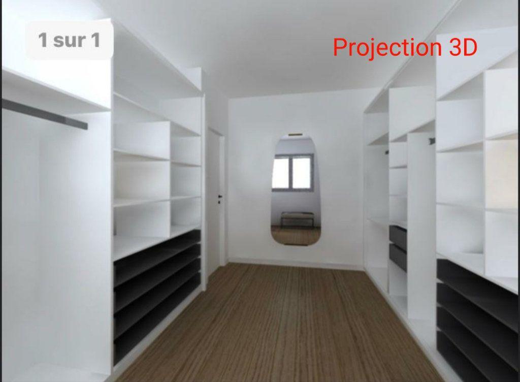 Maison à vendre 5 150m2 à Toulouse vignette-7
