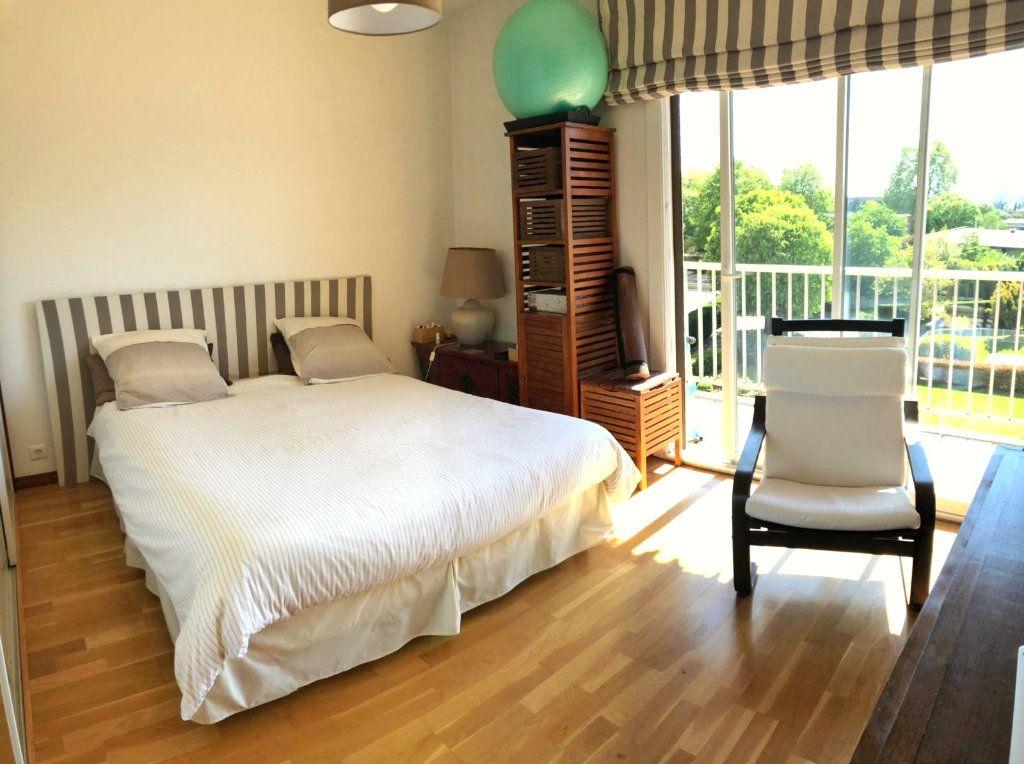 Appartement à vendre 5 119m2 à Toulouse vignette-3