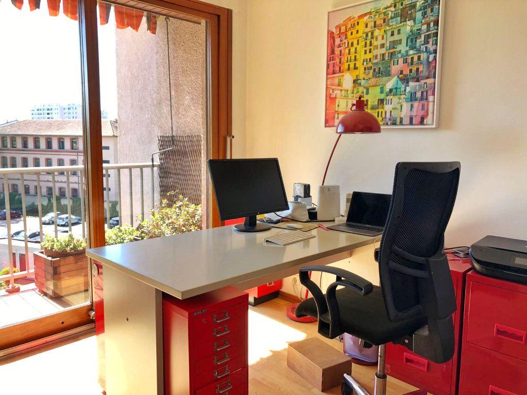 Appartement à vendre 5 119m2 à Toulouse vignette-4