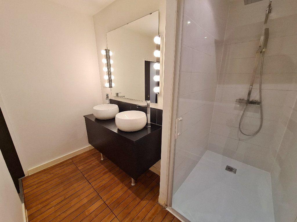 Appartement à vendre 2 51.47m2 à Toulouse vignette-4