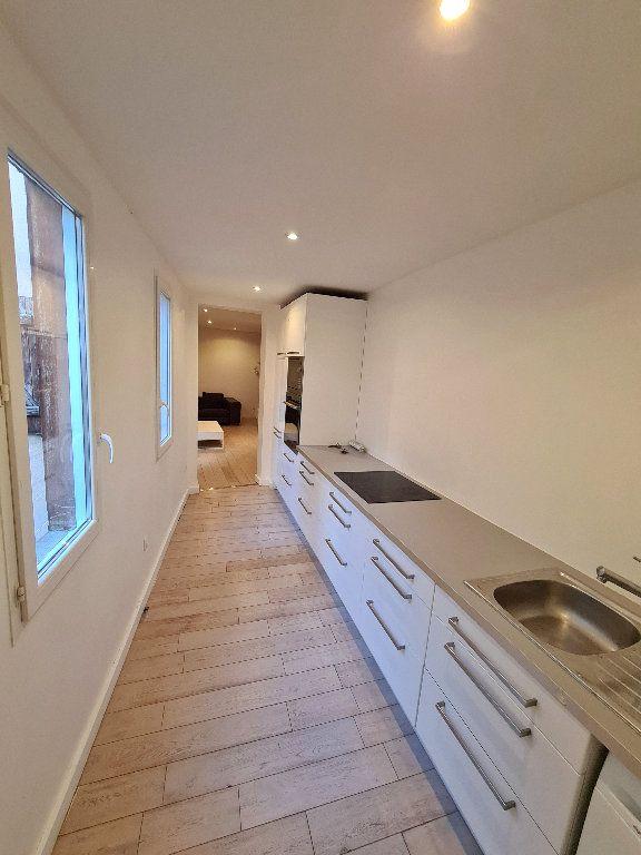 Appartement à vendre 2 51.47m2 à Toulouse vignette-5