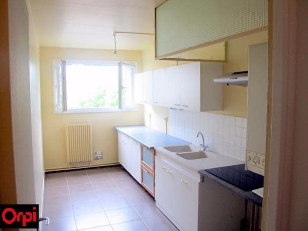 Appartement à vendre 3 59.54m2 à Toulouse vignette-3