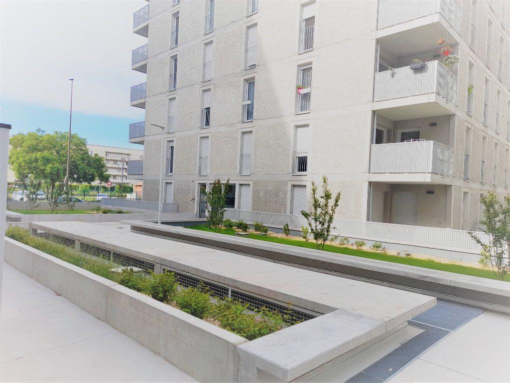Appartement à vendre 3 60.22m2 à Toulouse vignette-1
