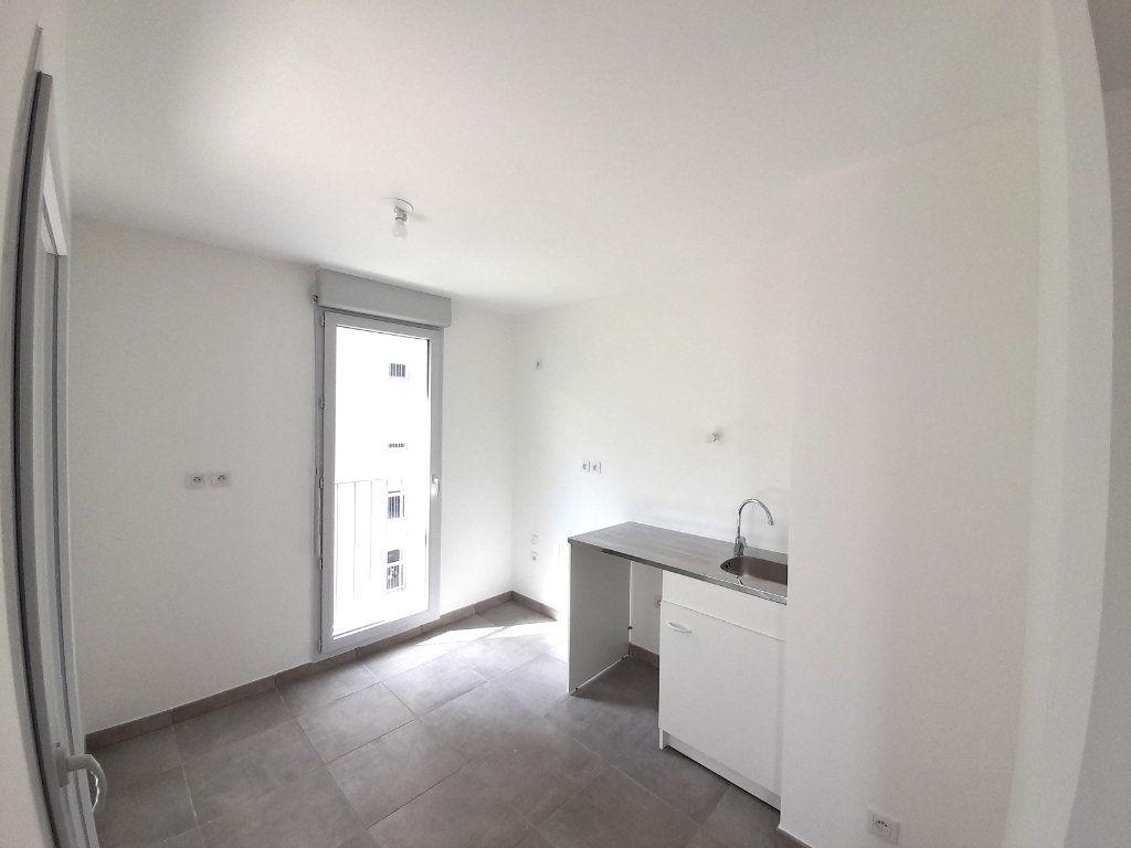 Appartement à vendre 3 60.22m2 à Toulouse vignette-3