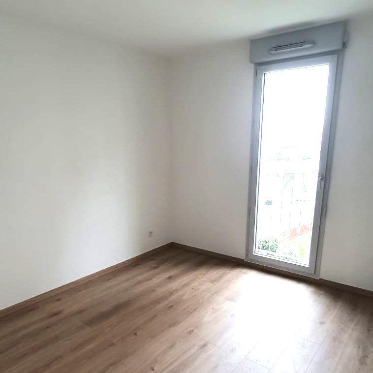 Appartement à vendre 3 60.22m2 à Toulouse vignette-4