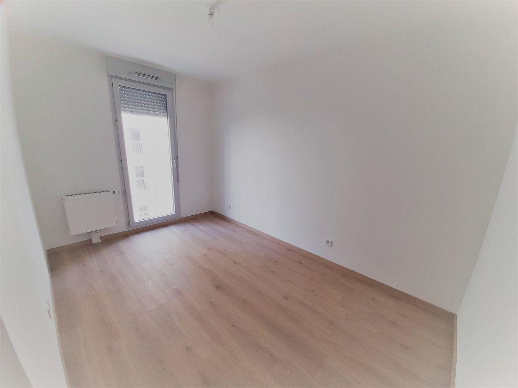 Appartement à vendre 3 60.22m2 à Toulouse vignette-5