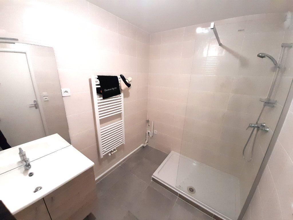 Appartement à vendre 3 60.22m2 à Toulouse vignette-6